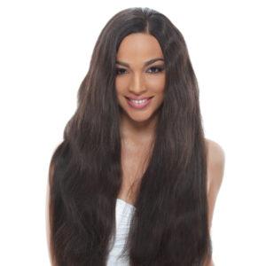 JANET BRAZILIAN BUNDLE HAIR-NATURAL WVG