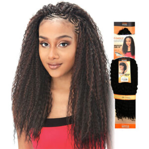"""Model Model Brazilian Curl 20"""""""