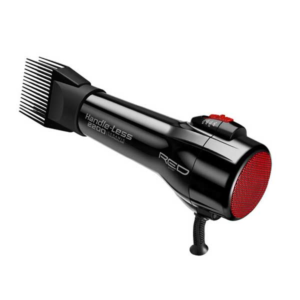 red-handle-less-2200
