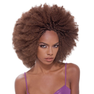 Janet-Collection-Human-Afro-Kinky-Bulk-14-2