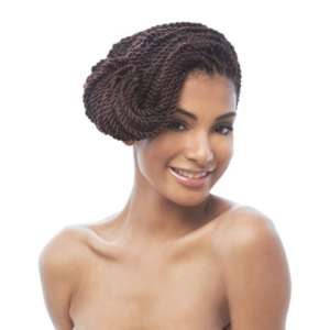 Janet-Collection-Human-Afro-Kinky-Bulk-14