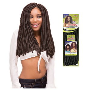 Janet-Collection-SOFTEX-DREAD-LOC-1