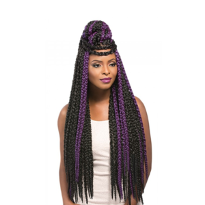 Sensationnel-Senegal-Twisted-Braid-24-1