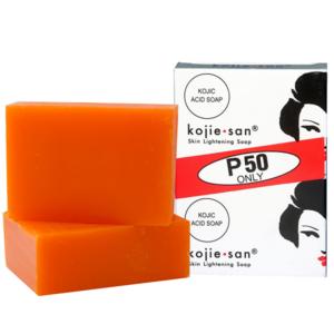 soap_600600