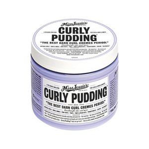 Miss-Jessies-Curly-Pudding-concentrate