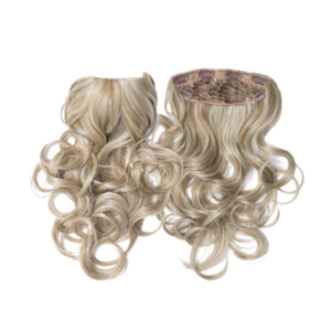 "Hair-Couture-One-Piece-Clip-In-Romance-Wave-20""-2"