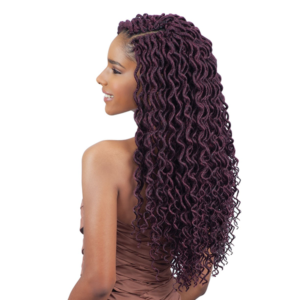 2X-Soft-Curly-Faux-Loc-18