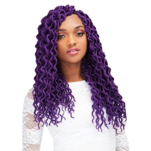 Janet-Collection-4X-Mambo-Coily-Dense-Locs-18-1