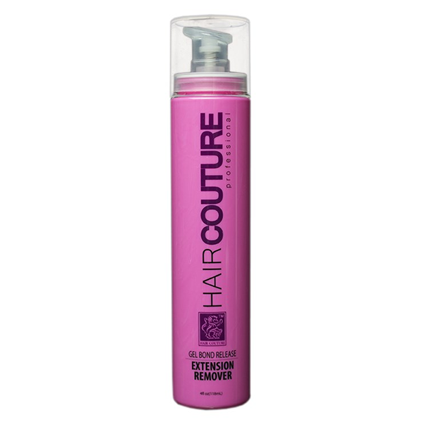 Hair Couture Gel Bond Release Extension Remover Canada Wide Beauty