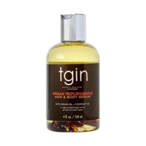 TGIN-Argan-Replenishing-Hair-Body-Serum