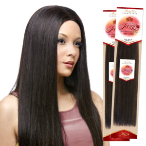The-jazzwave-human-hair-TJ-1