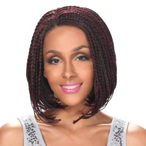 Zury-SIS-Lace-Braided-Wig-BOB A-Line-1