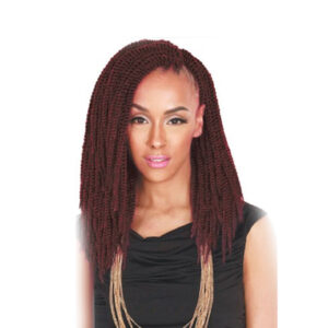 Zury-senegalese-twist-medium