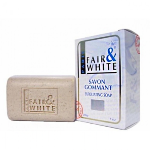Fair-And-White-Exfoliating-Soap