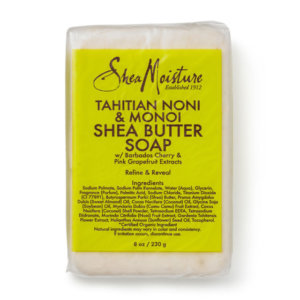 Tahitian-Noni-Monoi-Shea-Butter-Soap