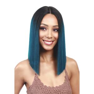 Bobbi-Boss-Lace-Front-Wig-Yara