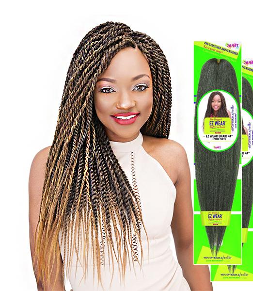 Janet-Collection-E-Z-Wear-Braid-44-2