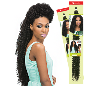 Outre-Xpression-Kinky-Curly-24