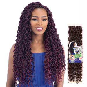 Freetress-2X-Plumpy-Curly-Faux-Loc-20
