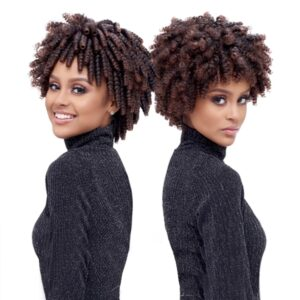 harlem-125-synthetic-crochet-braid-kima-kimakalon-medium