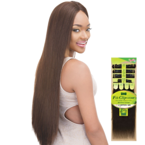 Janet-Collection-human-hair-remy-fit-clip-8pcs