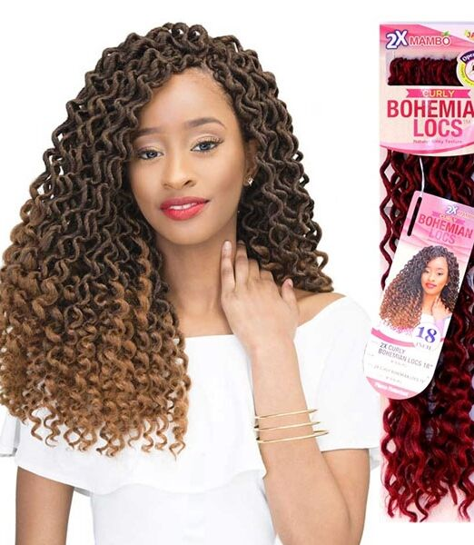 janet-collection-crochet-braid-2x-curly-bohemian-locs-18-4