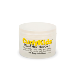 CurlyKids Curly Deep Conditioner