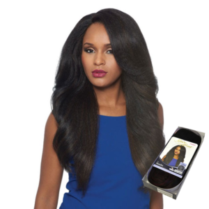 Outre-Lace-Front -Wig-Neesha