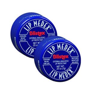 Blistex-Medex