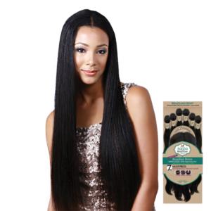 Bobbi Boss Bonela Natural Multi Pack-Straight