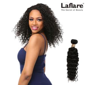 Laflare Brazilian Virgin Human Hair-Bohemian-2