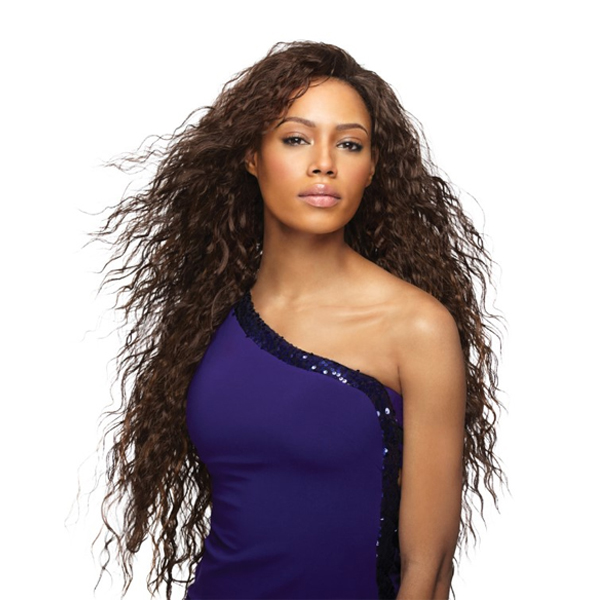 Sensationnel Instant Weave Half Wig - Tuscany - Canada wide beauty ... ed4ce0943316