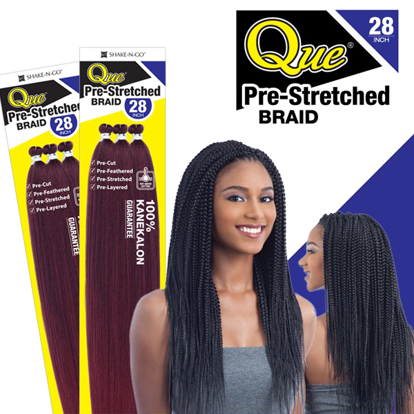 2X+BRAID+101+18 (Available+Colors+:+1,+1B,+2,+4,+27,+30