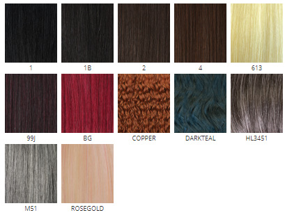 ss-dashly-wig-unit1-colorchart.jpg