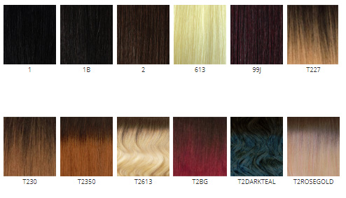 ss-dashly-wig-unit3-colorchart.jpg
