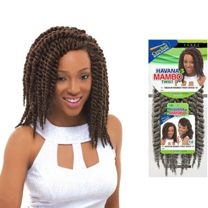 Janet-Collection-2X-Havana-Mambo-Twist-Braid-12