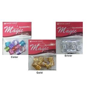 Magic-Gold-Hair-Beads-10pcs