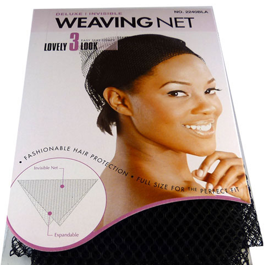 Magic Collection Weaving Net Canada Wide Beauty Supply Online