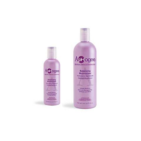 Caudalie - Vinexpert Night Infusion Cream -40ml/1.3oz