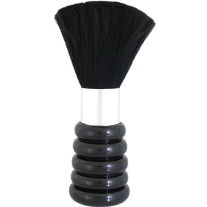 Beaumax-Neck-Brush-With-Spiral-Handle