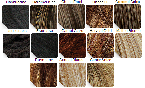 Name Of Hair Color Styles Hair Color Style Names  Best Hair Color 2017