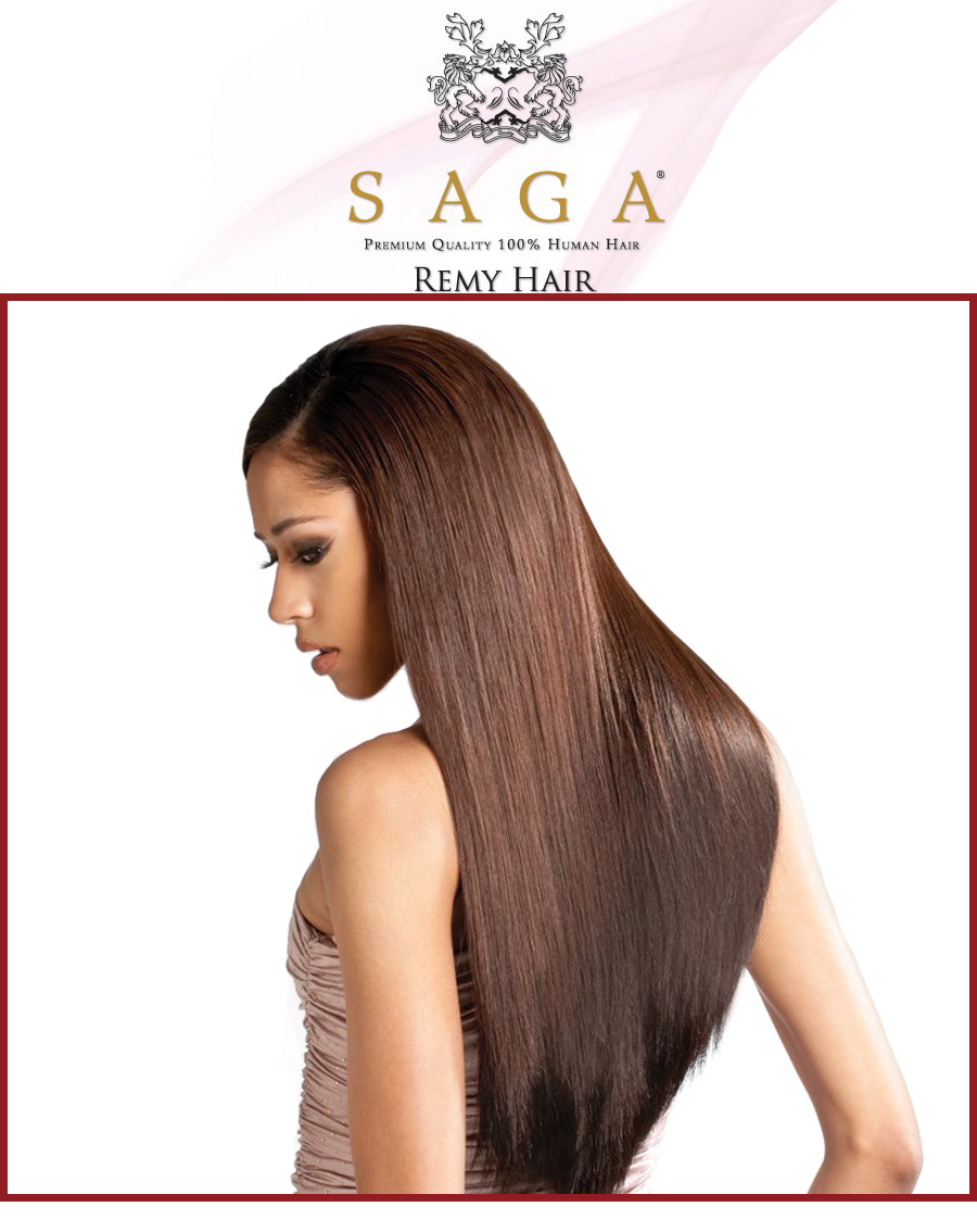 Milky Way Saga Gold Remy Human Hair 12 Prices Of Remy Hair