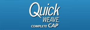 quickcap_short26.jpg