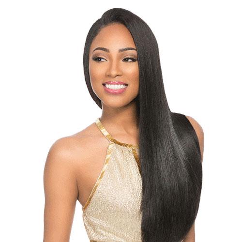 Image result for SENSATIONNEL EMPIRE HAIR
